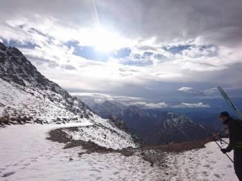 YanAnga Maroc