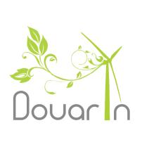 DouarIn - Maroc