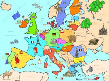 Europevoyage