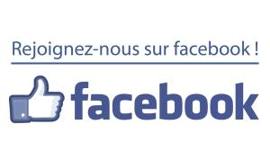 Facebook YanAnga