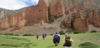 Tourisme solidaire yananga