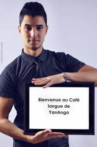 Café langues YanAnga