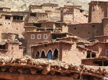 Beauté Maroc YanAnga.jpg