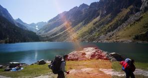 cauterets-midi-pyrenees-yananga