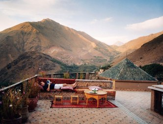 kasbah-du-toubkal-morocco