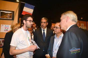 YanAnga Forum Franco-marocain