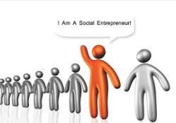 YanAnga Entrepreneuriat social
