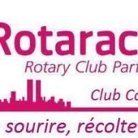 Rotaract Club Casa El Fida est une association caritative marocaine à but non lucratif fondée le 3 février 2006. Celle-ci regroupe une vingtaine de jeunes, étudiants ou professionnels, qui partagent une même devise : « Semer le sourire et récolter l'amitié ». Le Rotaract Club Casa El Fida fait partie intégrante d'une chaîne de plus de 7600 Rotaract Clubs répartis à travers le monde. Le Rotaract a été créé en 1968, aux États-Unis, et son nom vient de la contraction des termes rotary et action. Au total, 15 Rotaract Clubs (universitaires ou communautaires) sont implantés au Maroc et chacun de ces clubs est parrainé par un Rotary Club. Depuis sa création, le Rotaract Club Casa El Fida, parrainé par le Rotary Club Casa El Fida, a conduit plusieurs actions sociales et culturelles visant l'amélioration du cadre de vie de personnes dans le besoin. Au demeurant, madame Hasnaâ Iounes précise que les objectifs des clubs Rotaract répondent à quatre domaines d'action : l'action sociale, l'action intérieure, l'action internationale et l'action professionnelle. S'agissant du volet humanitaire, un important projet socio-éducatif a récemment été mené à bien par le Rotaract Club Casa El Fida, en partenariat avec le Rotaract Club Agadir Talalite. Cette opération, qui a permis d'aider 157 élèves de la commune rurale de Tnine Aday, a consisté à rénover, équiper et aménager des salles de cours ainsi que des infrastructures sanitaires. À cela s'ajoutent la construction d'une salle de lecture avec bibliothèque, une plantation d'arbres et la distribution de cartables et fournitures scolaires. Pour ce qui a trait au volet « amitié entre les membres », des soirées sont régulièrement organisées afin de favoriser l'entente et la cohésion du groupe. Sur le plan international, le Rotaract Club Casa El Fida a reçu des étudiants de Seattle et a mis en place un concours d'éloquence. Enfin, concernant le volet professionnel, l'association propose de nombreuses formations.