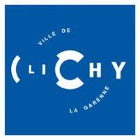Ville de Clichy-La-Garenne