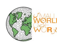 Small World One World est une association à but non lucratif dont l'objet est de rassembler les acteurs de la société pour mener des actions solidaires.