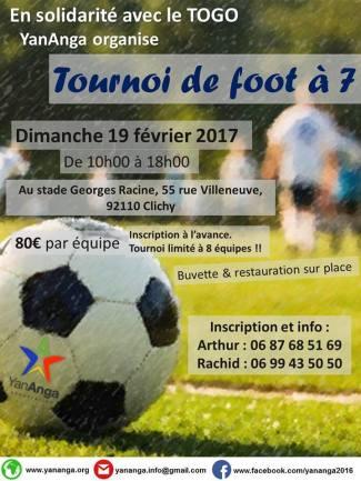 tournoi-de-foot-yananga
