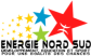 Energie Nord-Sud