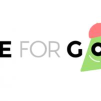 Live For Good : le Prix Gabriel Live for Good est le seul prix d'entrepreneuriat social pour les jeunes au parcours non traditionnel, existant en France aujourd'hui.