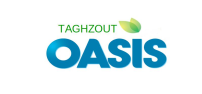 Taghzout Oasis