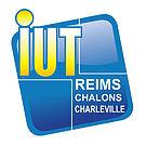 IUT Reims