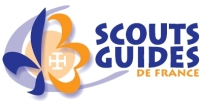 Scouts Guides de France