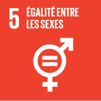 Sustainable+Development+Goals_FR_05_Égalité+entre+les+sexes